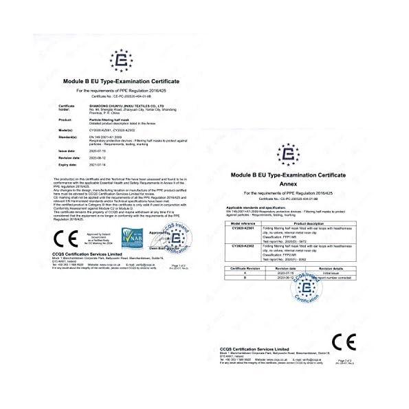 20-Stck-Ffp2-Maske-ce-Zertifiziert-CE-2834-EN-149-Schutzmaske-mit-Maske-Ohrhaken