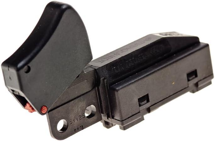 Black & Decker 429977-00 Switch Kit for Circular Saw