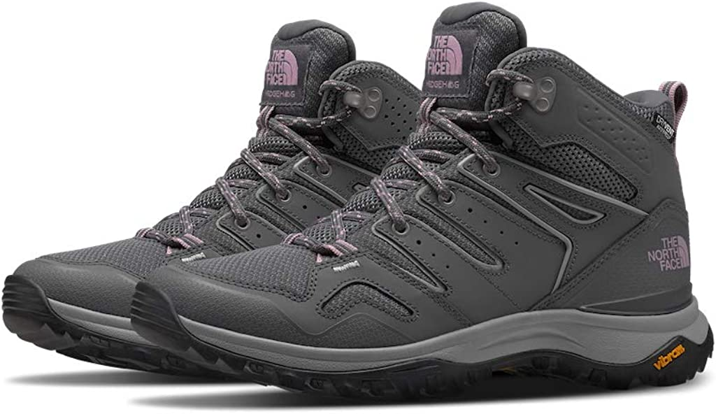 The North Face Women s Hedgehog Fastpack II Mid WP