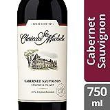 Chateau Ste. Michelle Cabernet Sauvignon, 750 ml
