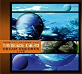 Dream Encores by Tangerine Dream