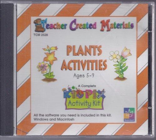 plants-activities-ages-5-8-teacher-created-materials-jewel-case