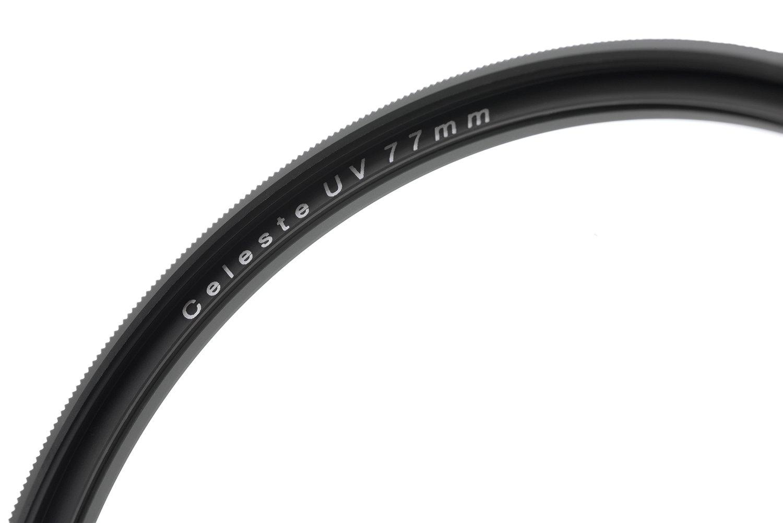 20/unidades conectividad belte Pre Wired LED Diodos Blanco Fr/ío claras lente 12/V 1.8/mm