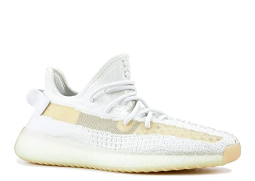 Adidas Yeezy Boost 350 V2 'Hyperspace' EG7491: Amazon.ca