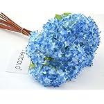 12-pcslot-Lovely-Mini-Hydrangea-Artificial-Fake-plastic-Mini-Fresh-Silk-Flower-Arrangement-Home-Home-Decorative-Flowers-Bouquet-Dining-table-Hotel-party-Wedding-DIY-Craft-fake-flores-marriage-decorati