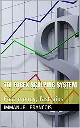 Best forex scalping ebook