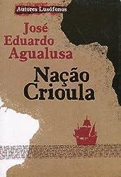 Nação Crioula