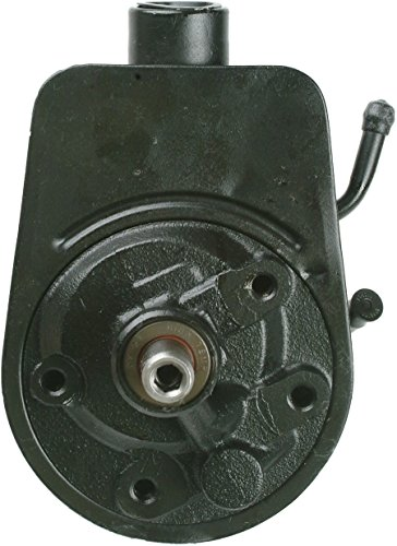 Price comparison product image Cardone 20-8735F Remanufactured Domestic Power Steering Pump