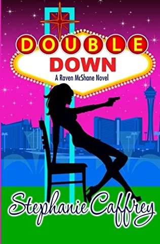 book cover of Double Down