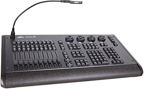 Elation Hoglet 4 Light Controller for DMX Software - New ()