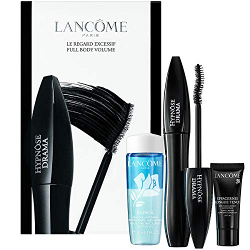 Lancôme Hypnôse Drama Mascara (High Volume) HOLIDAY GIFT SET