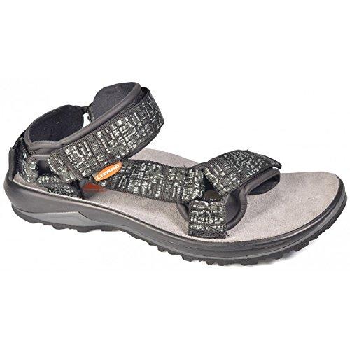 Lizard SANDALO RIDE LIZARD45 - Zapatos de moda en línea Obtenga el mejor descuento de venta caliente-Descuento más grande