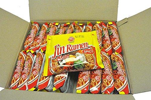 jin-ramen-120g-x-20-spicy