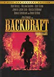 Backdraft (Two Disc Anniversary Edition)
