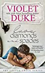 Love, Diamonds, and Spades: Rylan & Quinn (Cactus Creek Book 2)