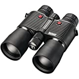 BSH201250 – Bushnell 12X50MM LASER BINOCULAR Review