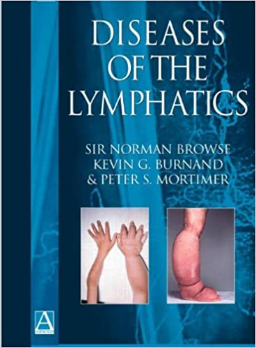 norman browse surgery book free