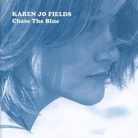 Karen Jo Fields - From The Album