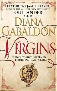 The scottish prisoner a novel lord john grey diana gabaldon virgins an outlander novella fandeluxe Gallery