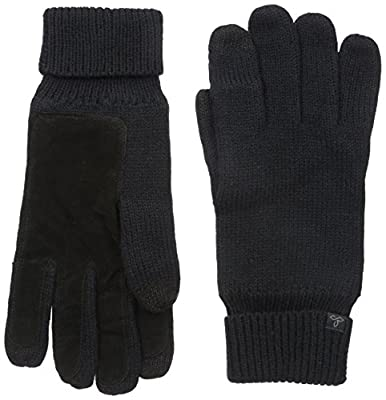 prAna Men's Kent Gloves