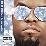 Cee-Lo...Is the Soul Machine