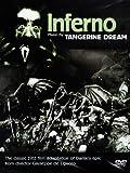 Inferno [DVD] [2014] [NTSC]