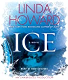 Ice: A Novel
