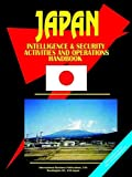 Japan Intelligence and Security Activities, Usa Ibp, 0739716743