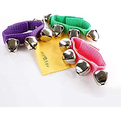 poplay-band-wrist-bells-12-pcs