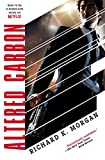 Altered Carbon (Takeshi Kovacs) by  Richard K. Morgan in stock, buy online here