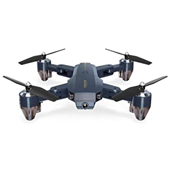 Mini dron de control remoto 480P 720P, helicóptero de avión ...