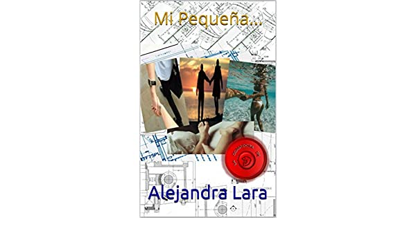 Mi Pequeña: La Domadora de Délfin (Spanish Edition) - Kindle edition by Alejandra Lara. Literature & Fiction Kindle eBooks @ Amazon.com.