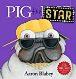 Pig The Star Hb
