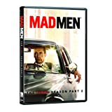 Mad Men: Final Season: Part 2
