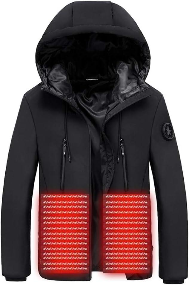 Manteau softshell homme Achetez des LA SAISON DERNIÈRE en