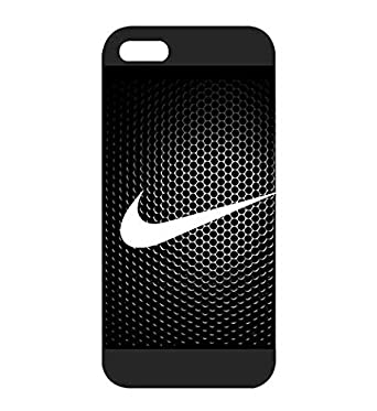 quality design c4b7b debea Iphone 5s Case Nike Just Do It Luxury Brand Logo - Iphone 5 5s ...