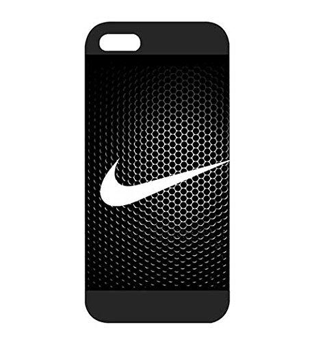 coque iphone 7 nike just do it