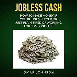 Jobless Cash