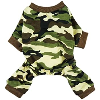 Download Clothes Army Adorable Dog - 51laF1vaf8L  Graphic_138773  .jpg