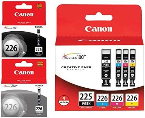 Genuine Canon 4530B008 4546B001 4550B001 product image