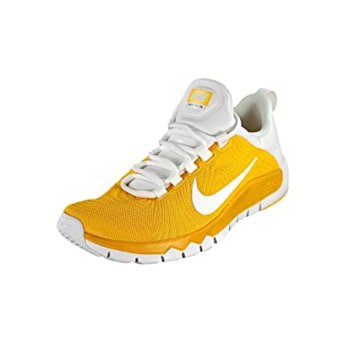 0424c5a61 NIKE Free Trainer 5.0 v5 TB Running Shoes Mens New Display  Amazon.co.uk   Shoes   Bags