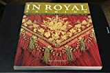 img - for In Royal Fashion: Clothes of Princess Charlotte of Wales and Queen Victoria, 1796-1901 by Kay Staniland (1997-05-30) book / textbook / text book