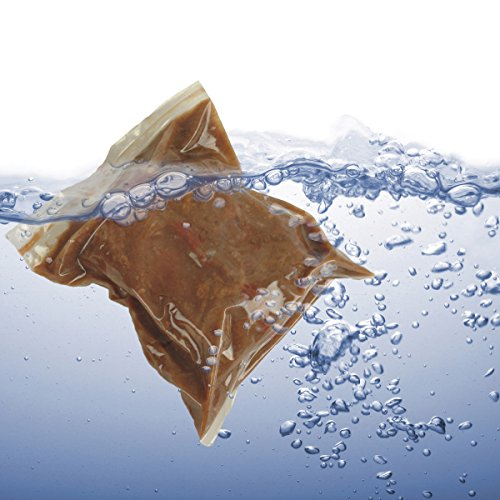 UltraSource Sous-Vide Pouches, 3 mil, 10'' x 12'' (Pack of 1000) by UltraSource (Image #6)