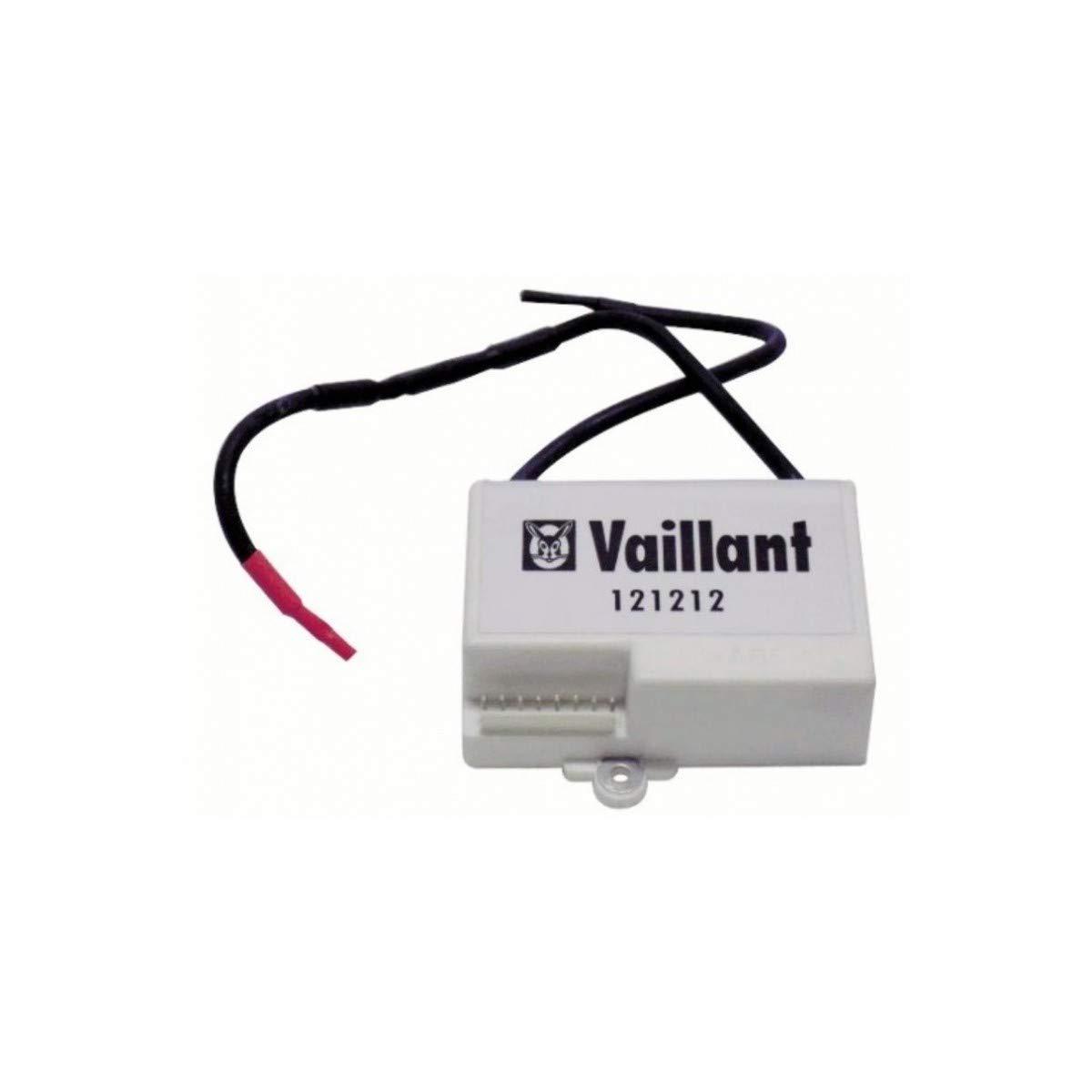 Recamania M/ódulo Encendido Calentador Vaillant mag 19//2 I 100568