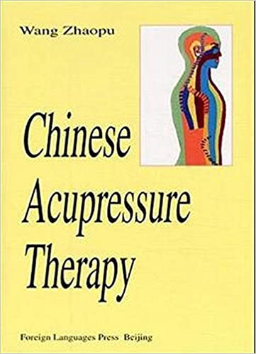 canadian and acupressure therapists association