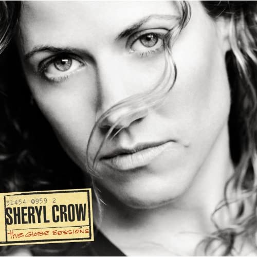 my favorite mistake Find a sheryl crow - my favorite mistake first pressing or reissue complete your  sheryl crow collection shop vinyl and cds.