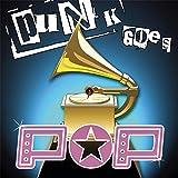 : Punk Goes Pop