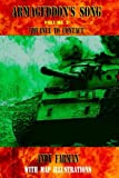 img - for Armageddon's Song:: 'Advance To Contact' (Volume 2) book / textbook / text book