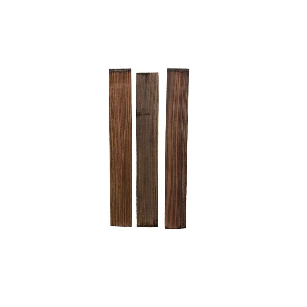 East Indian Rosewood Fingerboard 70 mm A grade