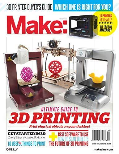 EntresD Pro Up! Plus2 - Impresora 3D: Amazon.es: Industria ...
